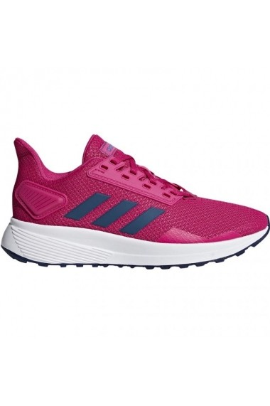 Pantofi sport pentru copii Adidas  Duramo 9 K Jr F35102