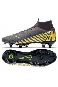 Pantofi sport pentru barbati Nike  Mercurial Superfly 6 Elite SG-Pro AC M AH7366-077