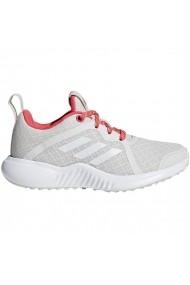 Pantofi sport pentru copii Adidas  FortaRun X Jr D96951