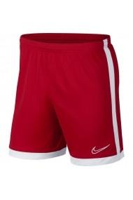 Bermude pentru barbati Nike  Dry Academy M AJ9994-657