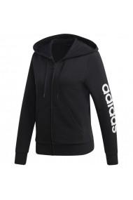 Блуза Adidas 6275-0