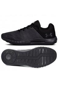 Pantofi sport pentru barbati Under armour  UA Micro G M 3000011-104