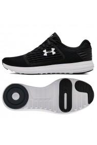 Pantofi sport pentru femei Under armour  Surge SE W 3021248-001