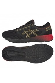Pantofi sport pentru barbati Asics  RoadHawk FF M 1011A590-001