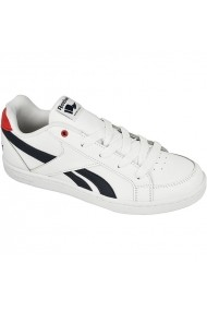 Pantofi sport pentru copii Reebok  Royal Prime Jr V69992