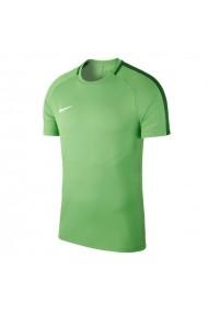 Tricou pentru barbati Nike  NK Dry Academy 18 Top SS M 893693-361
