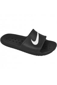 Papuci pentru barbati Nike  Sportswear Kawa Shower M 832528-001