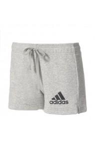 Pantaloni scurti pentru femei Adidas  Essentials Solid Short W S97162