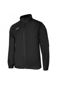 Jacheta pentru barbati Joma 63711-0 negru