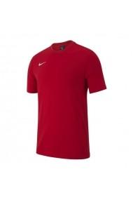 Tricou pentru barbati Nike  Team Club 19 Tee M AJ1504-657