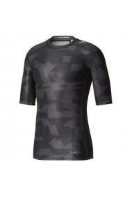 Tricou pentru barbati Adidas 63859-0 gri