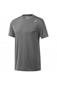 Tricou pentru barbati Reebok  Workout Tech Top M DU2136