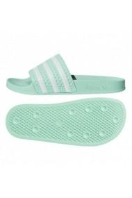 Papuci pentru femei Adidas originals  Adilette W CG6538