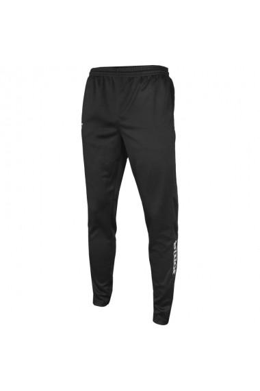 Pantaloni pentru barbati Joma  Champion IV M 100761.100