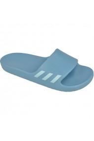 Papuci pentru femei Adidas  Aqualette W CG3054
