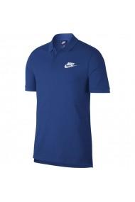 Tricou pentru barbati Nike sportswear  SW Polo PQ Matchup M 909746-439