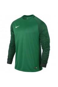 Tricou pentru barbati Nike  Gardien LS M 725882-319