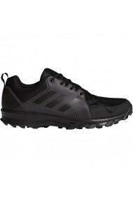Pantofi sport pentru barbati Adidas  Terrex Tracerocker M S80898