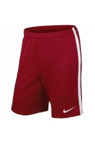 Bermude pentru barbati Nike  LEAGUE KNIT SHORT M 725881-657