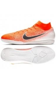 Pantofi sport pentru barbati Nike  Merurial Superflyx 6 Academy IC M AH7369-801