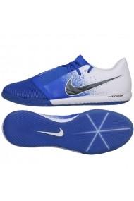 Pantofi sport pentru barbati Nike  Zoom Phantom Venom Pro IC M BQ7496-104