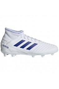 Pantofi sport pentru copii Adidas  Predator 19.3 FG JR CM8535