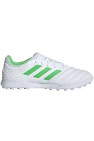 Pantofi sport pentru barbati Adidas  Copa 19.3 TF M D98064