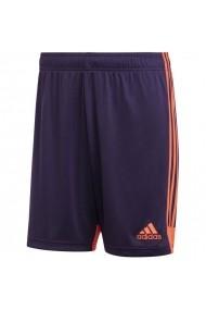Bermude pentru barbati Adidas  Tastigo 19 Shorts M DP3252