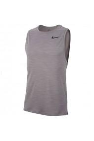 Tricou pentru barbati Nike  Superset M AQ0463-056