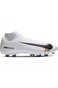 Pantofi sport pentru barbati Nike  Mercurial Superfly 6 Academy MG M AJ3541-109