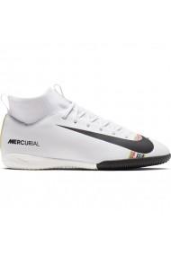 Pantofi sport pentru copii Nike  Mercurial Superfly X 6 Academy IC JR AJ3110-109