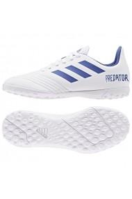 Pantofi sport pentru copii Adidas  Predator 19.4 TF Jr CM8558
