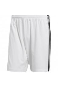 Bermude pentru barbati Adidas  Condivo 18 Short M CF0711