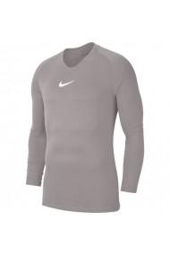 Tricou pentru barbati Nike  Dry Park First Layer JSY LS M AV2609-057