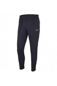 Pantaloni pentru barbati Nike  Dry Academy 19 M AJ9181-451