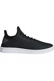 Pantofi sport pentru barbati Adidas  Court Adapt M F36418