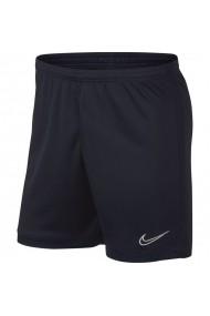 Bermude pentru barbati Nike  M Dry Academy M AJ9994-452