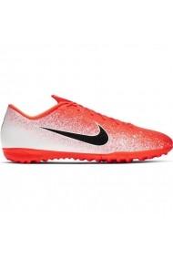 Pantofi sport pentru barbati Nike  Mercurial Vapor X 12 Academy TF M AH7384-801