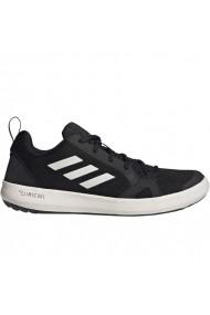 Pantofi sport pentru barbati Adidas  Terrex CC Boat M BC0506