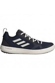Pantofi sport pentru barbati Adidas  Terrex CC Boat M BC0507