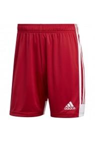Bermude pentru barbati Adidas  Tastigo 19 Shorts M DP3681