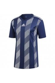 Tricou pentru barbati Adidas  Striped 19 Jersey M DP3201