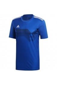 Tricou pentru barbati Adidas  Campeon 19 Jersey M DP6810 niebieska