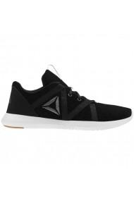Pantofi sport pentru barbati Reebok  Reago Essential M CN4624