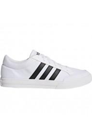 Pantofi sport pentru barbati Adidas  VS Set M AW3889