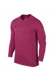 Tricou pentru barbati Nike  Park VI LS M 725884-616