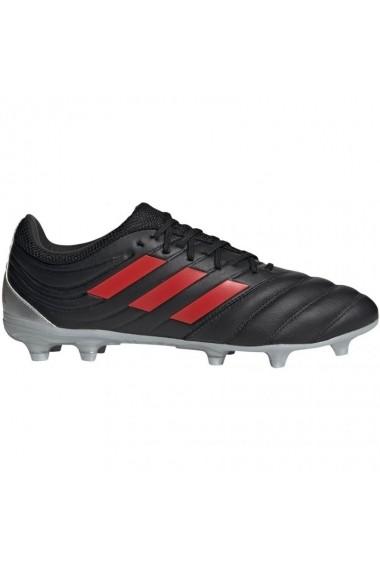 Pantofi sport pentru barbati Adidas  Copa 19.3 FG M F35494