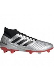 Pantofi sport pentru barbati Adidas  Predator 19.3 FG M F35595