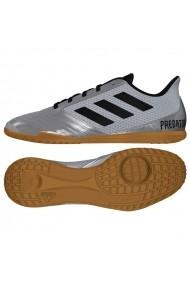 Pantofi sport pentru barbati Adidas  Predator 19.4 IN M F35630