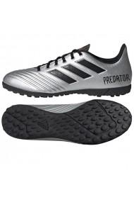 Pantofi sport pentru barbati Adidas  Predator 19.4 TF M F35634
